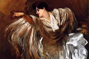 Bizet-Carmen-Suite-n-1.jpg