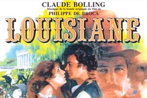 Bolling-Louisiana-Waltz.jpg