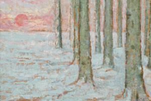 Chopin-Mazurka-No-1-a-31-18.jpg