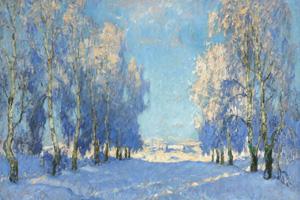Chopin-Mazurka-No-1-a-31-19.jpg