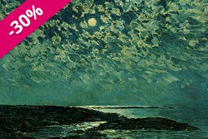 Chopin-Nocturne-n-11-sale.jpg