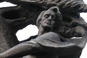 Chopin-Polonaise-No-5.jpg