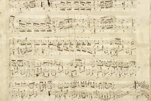 Chopin-Polonaise-No-6.jpg