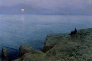 Chopin-Prelude-n1.jpg