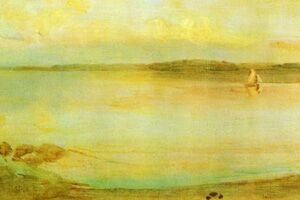 Chopin-Prelude-n12.jpg