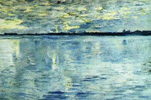 Chopin-Prelude-n18.jpg