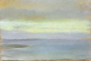Chopin-Prelude-n2.jpg