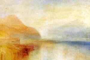 Chopin-Prelude-n23.jpg