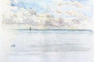 Chopin-Prelude-n24.jpg
