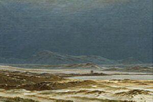 Chopin-Prelude-n5.jpg