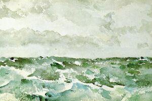 Chopin-Prelude-n6.jpg