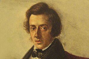 Chopin-preludes.jpg