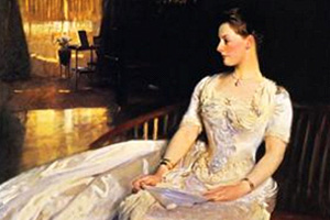 Chopin-valse-2.jpg