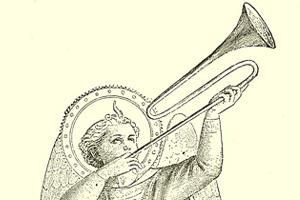 Clarke-Trumpet-Tune.jpg