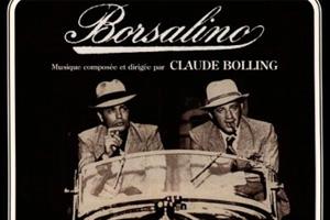 Claude-Bolling-Prends-Moi-Matelot.jpg