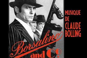 Claude-Bolling-The-Success.jpg