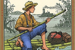 Collis-Tom-Sawyer-Suite-No-2-Jackson-s-Island.jpg