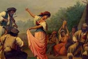 Danses-populaires-roumaines-No-5-Polka-roumaine.jpg
