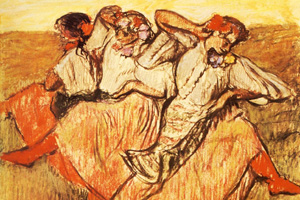 Danses-populaires-roumaines-No-6--Danse-rapide.jpg