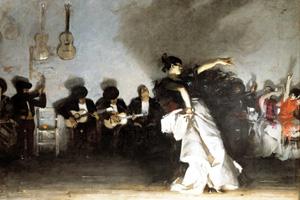 Danses-populaires-roumaines-No3-Sur-place.jpg