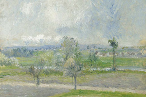 Debussy-Estampes-L-100-No-3-Gardens-in-the-Rain.jpg