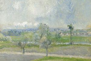 Debussy-Estampes-L-100-No-3-Gardens-in-the-Rain.jpg
