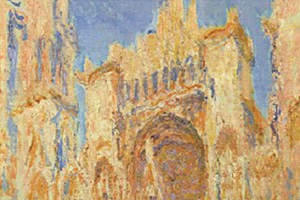 Debussy-La-Cathedrale-engloutie.jpg