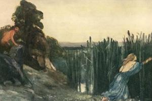 Debussy-Syrinx.jpg
