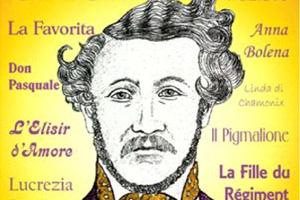 Donizetti-Sonate-en-fa-majeur.jpg