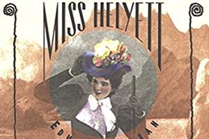 Edmond--Audran-Miss-Helyett.jpg