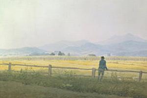 Franz-Danzi-Sonata-in-B-flat.jpg