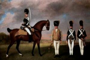 Franz-Schubert-Military-March-No-1-in-D-major.jpg