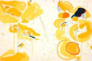 Gade-Akvareller-Opus-19-Livre-1.jpg