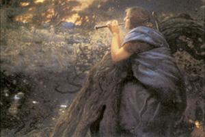 Gariboldi-30-Etudes-faciles-et-progressives-pour-la-flute-No-11.jpg