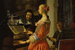 Giuseppe-Tartini-Concertino.jpg