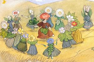 Hartmann-Spring-Dance-Nordic-folk-dance-n5.jpg