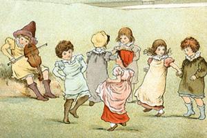 Haussmann-In-Olden-Times-2.jpg