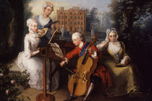 Haydn-Quatuor-a-cordes-en-fa-majeur_DV.jpg