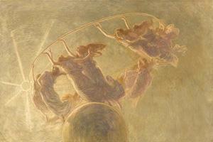 Haydn-Symphony-No-101-in-D-major-The-Clock.jpg