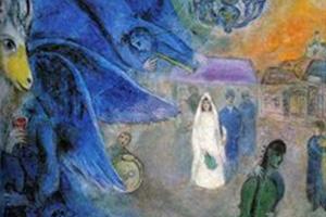 Image-pour-la-marche-nuptiale-de-Mendelssohn.jpg
