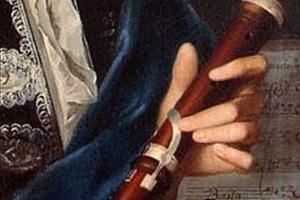 Johann-Joachim-Quantz-Sonata-in-D-QV-1-49.jpg