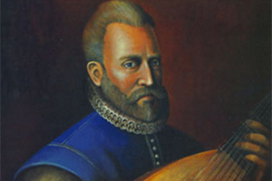 John-dowland-five-Knacks-for-Ladies.jpg