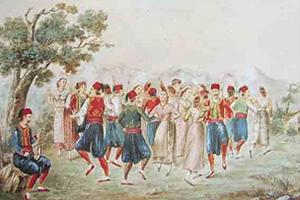 Joseph-Edouard-Barat-Chant-slave.jpg