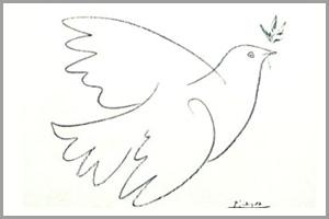 Komorowski-The-Grey-Dove.jpg