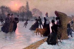 La-valse-des-patineurs-Emile-Waldteufel.jpg