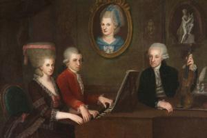 Leopold-Mozart-Nannerl-s-Music-Book-No-2-Minuet.jpg