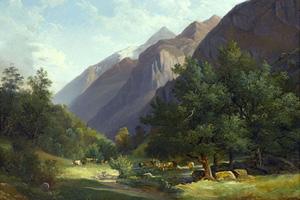 Liszt--First-year-of-Pilgrimage-S-160-No-3-Pastorale.jpg