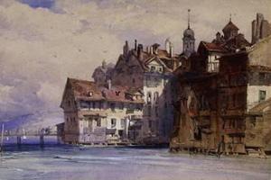 Liszt-First-year-of-Pilgrimage-S-160-No9-The-Bells-of-Geneva.jpg