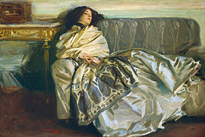 Liszt-consolation-No1.jpg