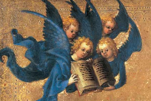 Mendelssohn-Hark-The-Herald-Angels-Sing.jpg